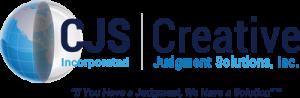 CJS-Logo-400