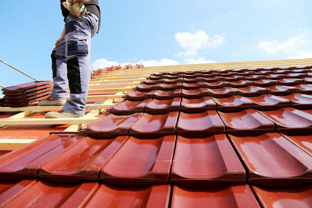 Roofing Contractor Judgement,jpg